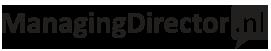 ManagingDirector.nl